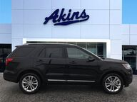 2019 Ford Explorer XLT Winder GA