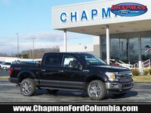 2019_Ford_F-150_4WD_  PA