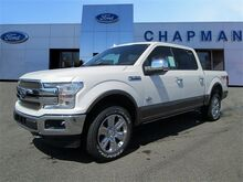2019_Ford_F-150_King Ranch_  PA