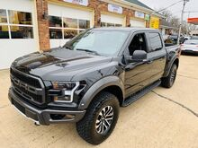 2019_Ford_F-150_Raptor_ Shrewsbury NJ