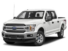 2019_Ford_F-150_XL_ Hardeeville SC