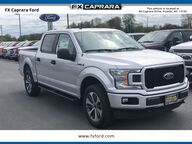 2019 Ford F-150 XL Watertown NY