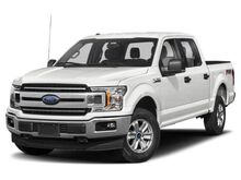 2019_Ford_F-150_XLT_ Hardeeville SC