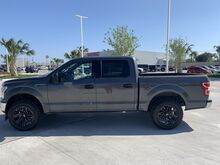 2019_Ford_F-150_XLT_ Harlingen TX