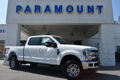 2019_Ford_F-250__ Hickory NC