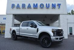 2019_Ford_F-250_F250 4X4 CREW CAB_ Hickory NC