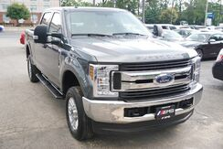 2019_Ford_F-250 SRW_Super Duty XLT 4WD Bed Liner Fixed Running Boards Backup Camera 1 Owner_ Avenel NJ