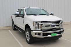 2019_Ford_F-250SD_Lariat_  TX