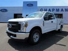 2019_Ford_F-250SD_XL_  PA