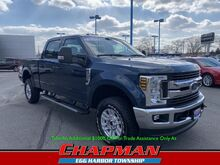 2019_Ford_F-250SD_XLT_  PA