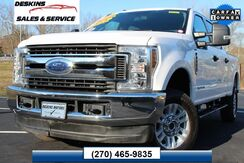 2019_Ford_F-250SD_XLT_ Campbellsville KY