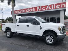 2019_Ford_F-250SD_XLT_ Harlingen TX