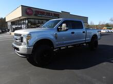 2019_Ford_F-250SD_XLT_ Oxford NC
