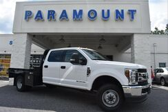 2019_Ford_F-350_XLT_ Hickory NC