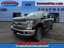 2019_Ford_F-350SD_Lariat_  PA