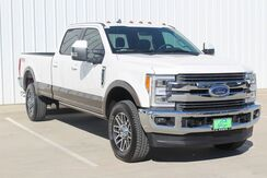2019_Ford_F-350SD_Lariat_  TX
