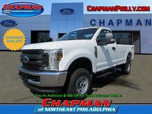 2019_Ford_F-350SD_XL_  PA