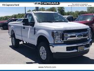 2019 Ford F-350SD XL Watertown NY