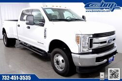 Ford F-350SD XLT 2019