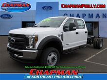 2019_Ford_F-550SD_XL_  PA