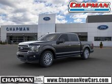 2019_Ford_F150_Limited_  PA