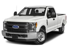 2019_Ford_F250__  PA