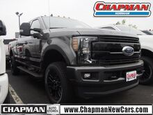 2019_Ford_F250_Lariat_  PA