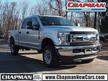2019_Ford_F250_XLT_  PA