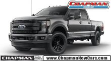 2019_Ford_F350_Lariat_  PA