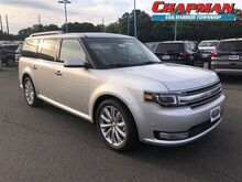 2019_Ford_Flex_Limited EcoBoost_  PA