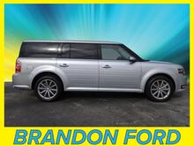 2019_Ford_Flex_Limited_ Tampa FL