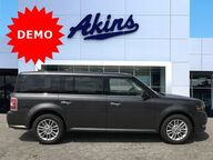2019 Ford Flex SEL Winder GA