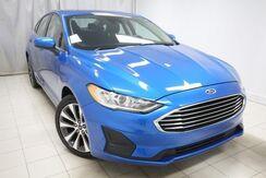 2019_Ford_Fusion_SE AWD w/ rearCam_ Avenel NJ