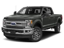 2019_Ford_HD 2500/3500_Lariat_  PA