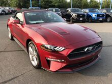 2019_Ford_Mustang__  PA