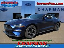 2019_Ford_Mustang_EcoBoost_  PA
