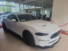 2019_Ford_Mustang_EcoBoost Coupe_ Charlotte NC