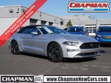 2019_Ford_Mustang_EcoBoost Premium_  PA