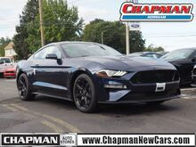 2019_Ford_Mustang_GT_  PA