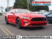 2019_Ford_Mustang_GT Premium_  PA