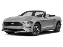 2019_Ford_Mustang_GT Premium_ Hardeeville SC