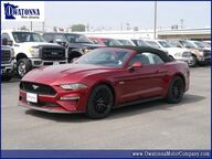 2019 Ford Mustang GT Premium Owatonna MN
