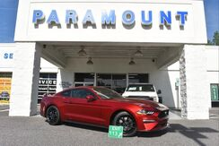 2019_Ford_Mustang_MUSTANG ECOBOOST_ Hickory NC