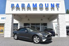 2019_Ford_Mustang_MUSTANG ECOBOOST CON_ Hickory NC