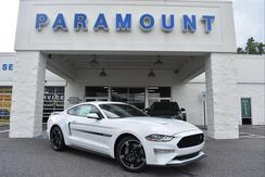 2019_Ford_Mustang_MUSTANG GT COUPE_ Hickory NC