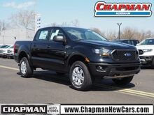 2019_Ford_RANGER_XL_  PA
