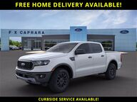 2019 Ford Ranger XLT Watertown NY