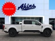 2019 Ford Roush Super Duty F-250 SRW LARIAT Winder GA