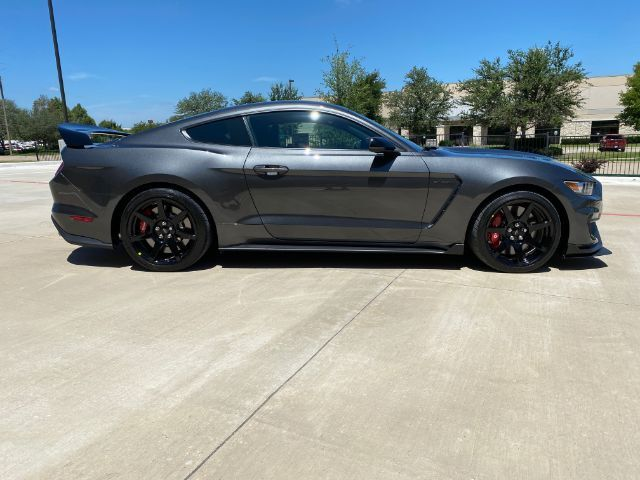 2019 Ford Shelby GT350 R Rockwall TX