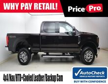 2019_Ford_Super Duty F-250_LARIAT 4WD Crew Cab_ Maumee OH